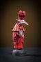 Figure 'Cardinal Rateliieu' 90-03 1