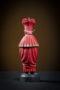 Figure 'Cardinal Rateliieu' 90-03 2