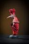 Figure 'Cardinal Rateliieu' 90-03 3