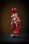 Figure 'Cardinal Rateliieu' 90-03 4