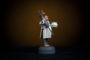 Figure 'Doctor Gastro' 54-05 4