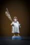 Figure 'Doctor Toothpuller' 90-06 4