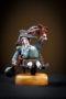 Figure 'Rat Drunkard' 54-07 3