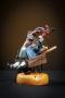Figure 'Rat Drunkard' 54-07 5
