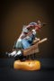 Figure 'Rat Drunkard' 90-07 6