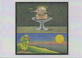 открытка230