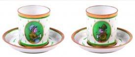 porcelain_tea_cups