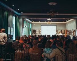 Мастер-класс «Живописный рельеф» во все субботы ноября-2017